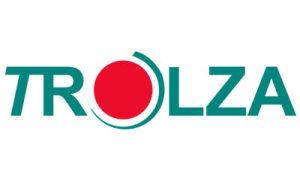 Trolza
