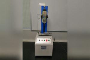 Машина для проведения тестов на разрыв
